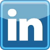 Nick Rider on Linkedin
