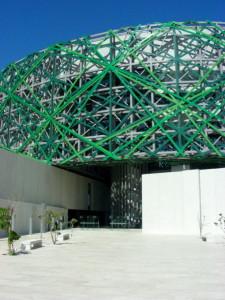 Gran Museo 2