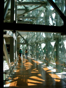 Gran Museo 3