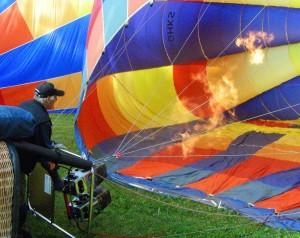 Megeve-Balloons-2