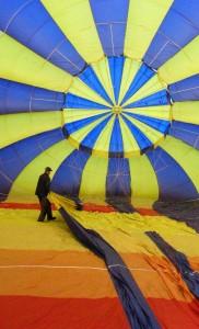 Megeve-Balloons-3