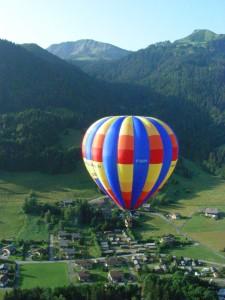 Megeve-Balloons-4