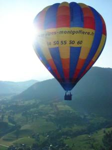 Megeve-Balloons-6