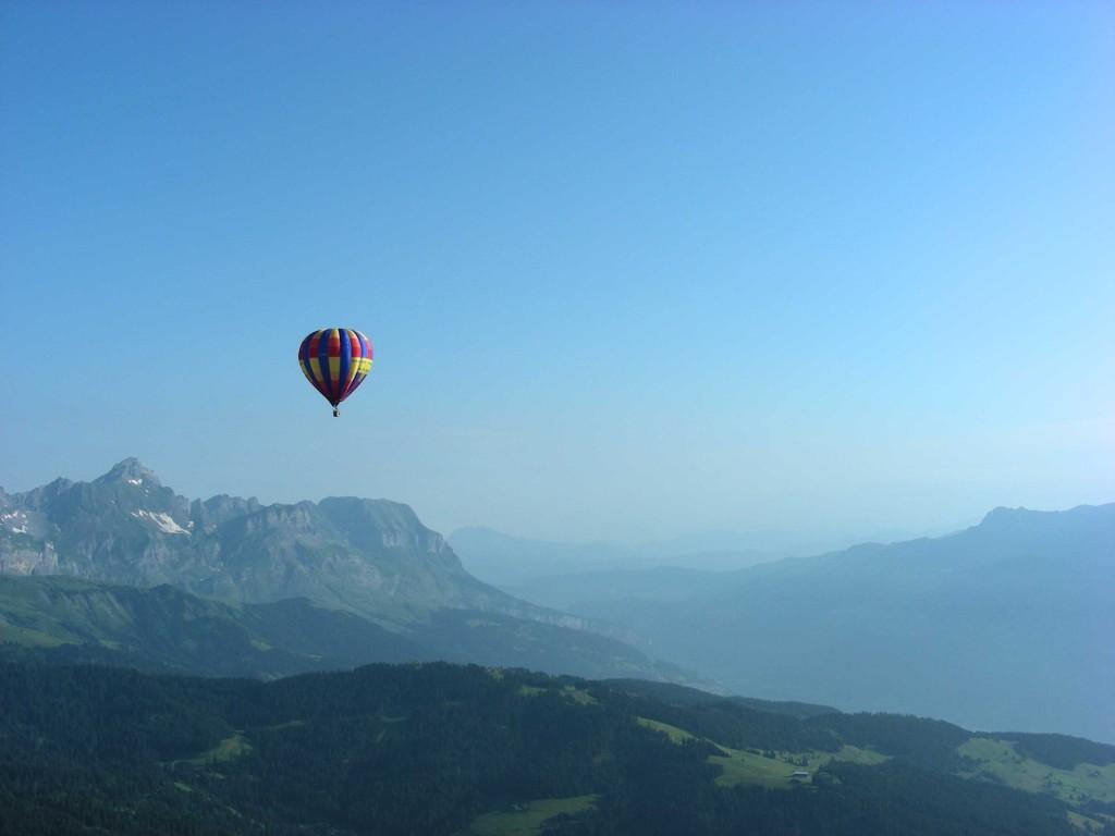 Megeve-Balloons-8
