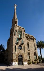 Gaudi-web-3