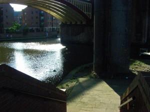 Manchester-6