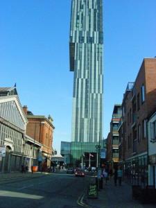 Manchester-7
