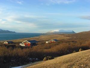 DSCN8751_Glymur+Fjord
