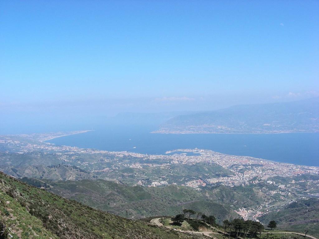 Messina-4