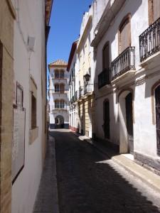 Ecija-streets-1