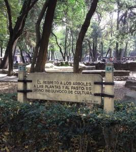 Parque-Mexico-3-edited