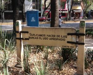 Parque-Mexico-5-edited