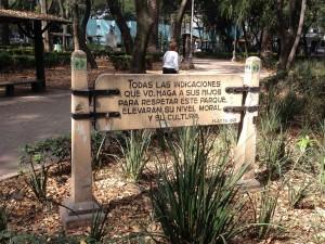 Parque-Mexico-6-edited
